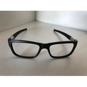Armacao Oculos Masculino - Óculos, Usado no Mercado Livre Brasil 73278b03e1