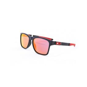f9c27097a681b Ferrari Scuderia Oculo De Sol Oakley - Óculos no Mercado Livre Brasil