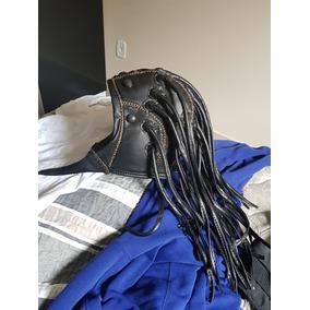 Medusa - Acessórios da Moda Masculinas no Mercado Livre Brasil fcdd4c83904