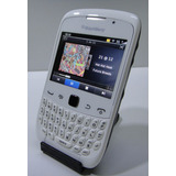 Celular Blackberry 9300 (liberado) Wifi , Youtube (vintage)