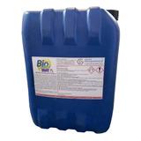 20 Lts Desinfectante A Base De Sales Cuaternarias De Amonio