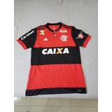 Camisa Guerrero Flamengo - Camisa Flamengo Masculina no Mercado ... 6832c7256a961