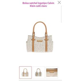 ee9b80d0e3558 Bolsas Calvin Klein en Tamaulipas en Mercado Libre México