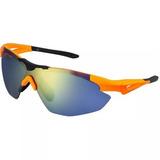 Oculos Shimano Ce S40r - Acessórios para Bicicletas no Mercado Livre ... b9ce0d7c3a