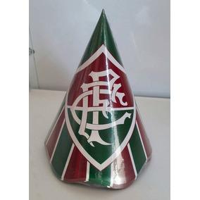 Sobranada Fluminense - Artigos para Festas no Mercado Livre Brasil 7df1e84bbfd18