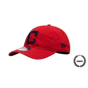 Gorro Cleveland Indians New Era Ropa Mujer Accesorios - Accesorios ... d855953e7ea
