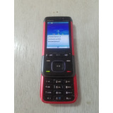 Nokia Expressmusic 5610