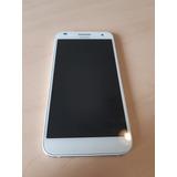 Huawei G7-l03