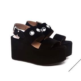 Paruolo - Zapatos en Mercado Libre Argentina 35c72a2dbe1