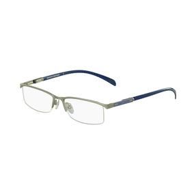 Otica Diniz Armaçoes De Grau Modernas Masculino Armacoes - Óculos ... 17a4636d93
