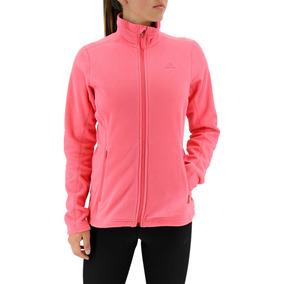 Sudader adidas Hiking Reachout Jacket P/mujer