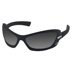 Oculos Spy Todos Os Modelos De Sol - Óculos no Mercado Livre Brasil 644b897e8a