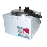 Autoclave Manicure 5l Bivolt Garantia Biotron Nota Fiscal