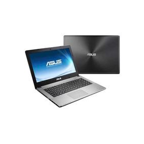 Notebook Asus X450l - Intel Core I7