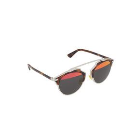 df83e4f1157cd Oculos Feminino Dior So Real De Sol - Óculos no Mercado Livre Brasil