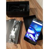 Moto Z 32gb 5,5 1440x2560p Amoled Quadhd Android Oreo 8.0