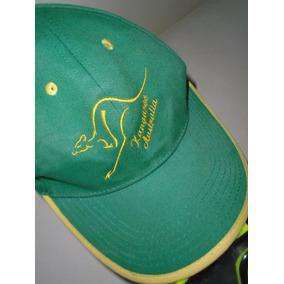 Doo Australia Gorra Gorros Con Visera - Accesorios de Moda en ... 554bf87812f