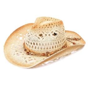 Sombrero Aguadeño Molde Costeño Moda - Ropa y Accesorios en Mercado ... 9743cfa530f