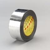 Cinta De Aluminio 3m 363