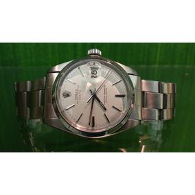 ac832fe907a Maravilhoso Rolex Replica Perfeita Como - Joias e Relógios no ...