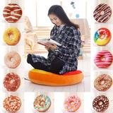 Almohada Donuts