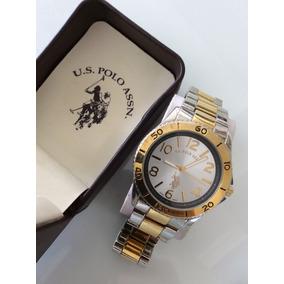 53095e24bff Relogio Piaget Polo Em Ouro Masculino Casio Bahia - Relógios De ...