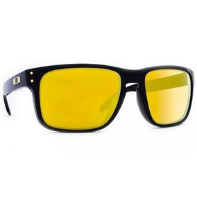 Oculos Oakley Original Holbrook - Óculos De Sol Oakley em Santa ... 8e3831a3cb