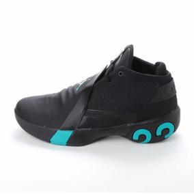 e3f334b87d4 Jordan Extra.fly Hombres Nike Jalisco - Tenis Jordan de Hombre 29 en ...