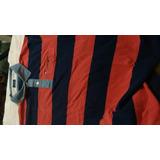 Lindissima Camisa Polo Giovani Prado no Mercado Livre Brasil 86932237a13