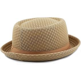 Sombrero Fino - Sombreros para Hombre en Mercado Libre Colombia 220f29d6dda