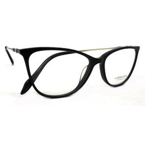 Óculos De Grau Sabrina Sato Ss312 Acetato C1 Preto Original 22670a45a6