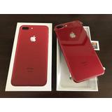 Iphone 7, 7plus, 8, 8 Plus X, Sellado Nuevo Original