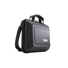 Maletin Thule Gaunlet 3.0 - Portatil Macbook 15 Pulgadas