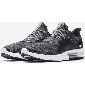 3c3da0f33d528 Zapatillas Nike Air Max Sequent Mujer - Zapatillas Hombres en ...