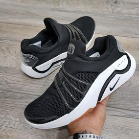 Nike 6.0 Braata Verde Esmeralda Tenis Nike para Hombre en