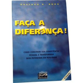 Relacionamentos Gustavo E Magdalena Boog - Livros no Mercado Livre ... 70cd76fcaeda9
