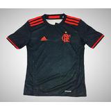 de5942d6b2 Camisas Do Flamengo Tamanho Especial no Mercado Livre Brasil