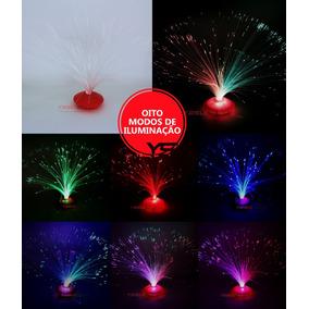 1e78c6e69 Kit Festa Abajur Confete Neon Brilha Luz Negra Fluorescente · Abajur  Luminaria Led 5un Neon Brilha Luz Negra   Florescente
