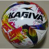 Bola Kagiva Torok - Esportes e Fitness no Mercado Livre Brasil 53ff93c25cc00