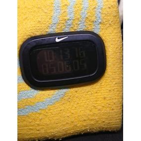 Relógio Nike Timing Edição Especial