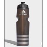 Botella De Hidratación adidas 1 Pieza