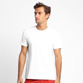 89093b3f69 Camiseta Kohmar - Camisetas Manga Curta no Mercado Livre Brasil