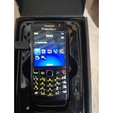 Celular Blackberry Pearl 9100