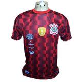Kit 15 Camisa De Times Brasileiros 2019 ( Pronta Entrega )
