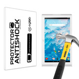 Protector Pantalla Anti-shock Acer Iconia One 10 B3-a40
