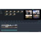 Editor De Videos Wondershare Filmora 8 Fuull Profesional