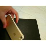 Celular Iphone 7 128gb Novíssimo