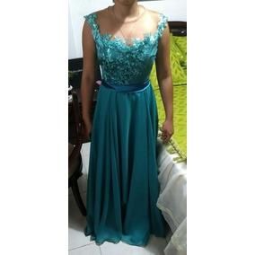 872f7325e Vestidos De Fiesta para Mujer