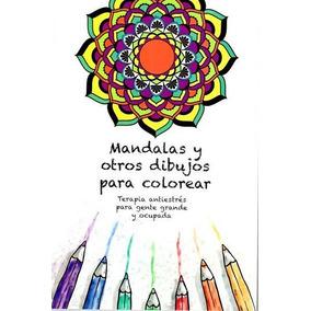 Dibujos Tumblr Para Colorear En Mercado Libre Venezuela