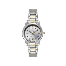 Reloj Citizen 60542 Plateado Pm-7125233